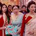 Very Sad and Emotional Tear-jerker Twist ahead In Star Plus Yeh Hai Mohabbtein