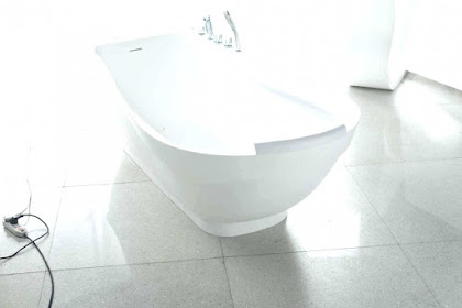 Buying Tips For Perfect 54x27 Bathtub You Can Get
