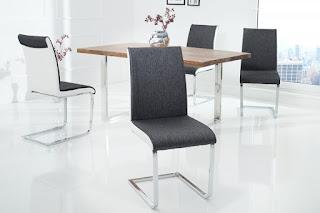 www.reaction.sk, sedací nábytok, jedálenské stoličky