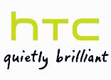 HTC Stock ROM Firmware Files