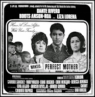 THE FILMS OF LINO BROCKA