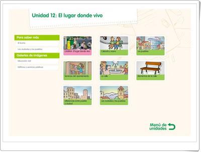 http://www.primerodecarlos.com/junio/cono_libro_1/data/ES/RECURSOS_GENERALES/PDI/index.htm