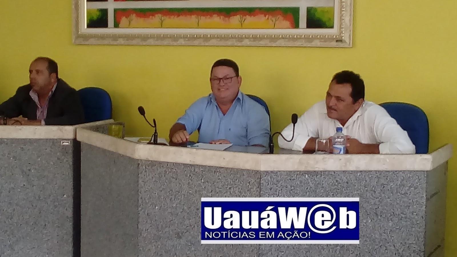 Confira O Resumo Da Sess O Na C Mara De Uau Hoje 16 De Agosto  -> Sala De Redacao Na Tv Ao Vivo