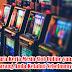 Cara Kerja Mesin Slot Online yang Jarang Anda Ketahui Sebelumnya