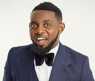 Why Rich People Want The Poor to remain at home due to Coronavirus – AY Comedian Make Shocking Revelation.