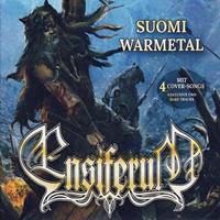 [2014] - Suomi Warmetal [EP]