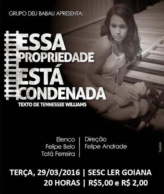 http://www.blogdofelipeandrade.com.br/2016/03/grupo-goianense-participara-da-1-semana.html