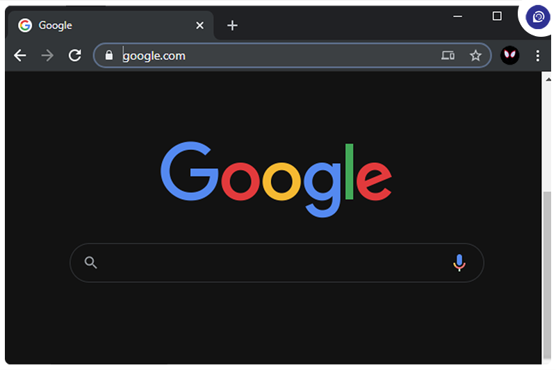 How to Get Dark Mode for Chrome on Windows.