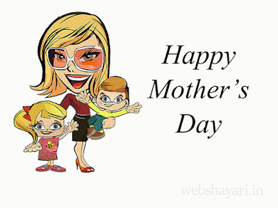 happy mother day img