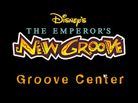 https://collectionchamber.blogspot.com/p/disneys-emperors-new-groove-groove.html