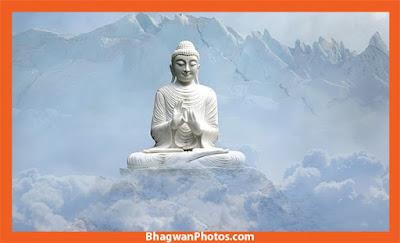 Gautam Buddha Images Hd Mobile