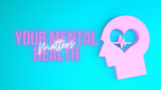 pengalaman konsultasi psikolog online