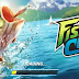 Fishing Clash Online Mod v1.0.150 Full Tất cả, tải Game Mod android