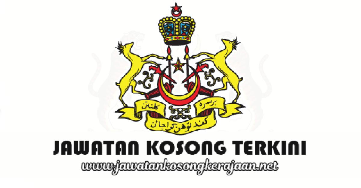 Jawatan Kosong Terkini Di Perbadanan Muzium Negeri Kelantan 20 Mac 2019 Jawatan Kosong Kerajaan 2020 Terkini