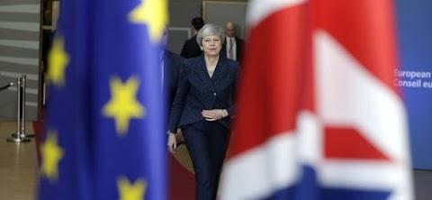 Szakértő: nem lesz könnyű dolga Theresa May utódjának