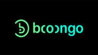 Provider Slot Booongo