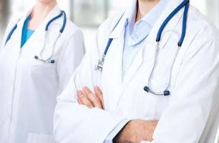 बिहार तकनीकी सेवा आयोग में 9299 स्टाफ नर्स और ट्यूटर पदों पर निकली भर्ती