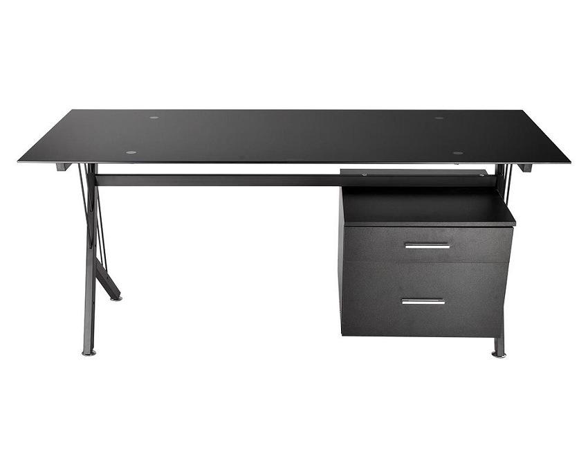 Cheap Office Desks Nz Buy Office Furniture Online