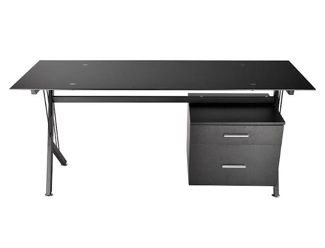 best buying cheap modern office desks NZ for sale online