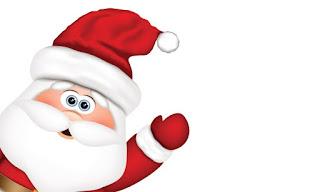 Giochi Natale
