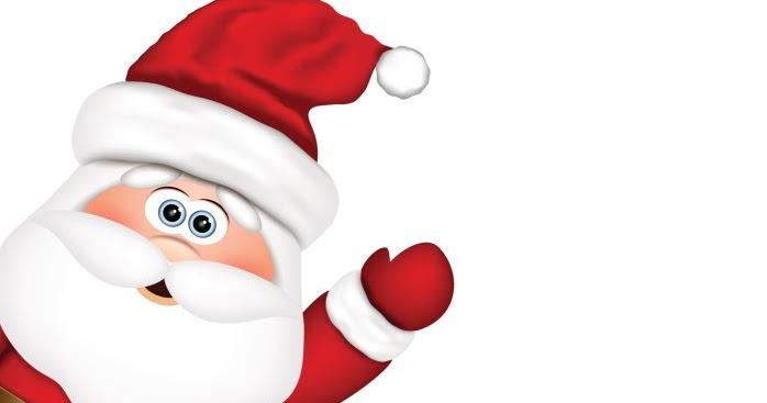 Sfondi Babbo Natale.Giochi Di Natale Gratis Piu Divertenti Su Android E Iphone Navigaweb Net