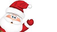 Giochi di Natale gratis più divertenti su Android e iPhone