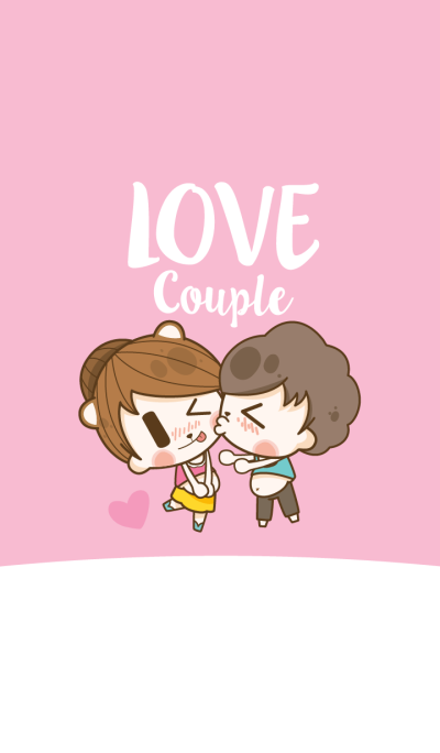 Love Couple..