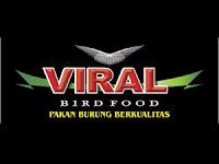 Loker CV. Viral Bird Food - Semarang (Marketing Kanvas Dalam Kota dan Luar Kota)