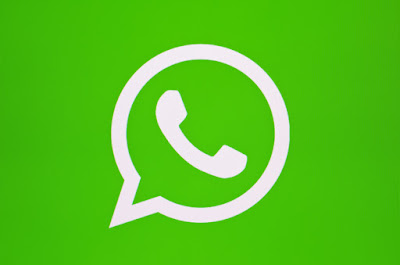 Read how the world reacts to WhatsApp Outage
