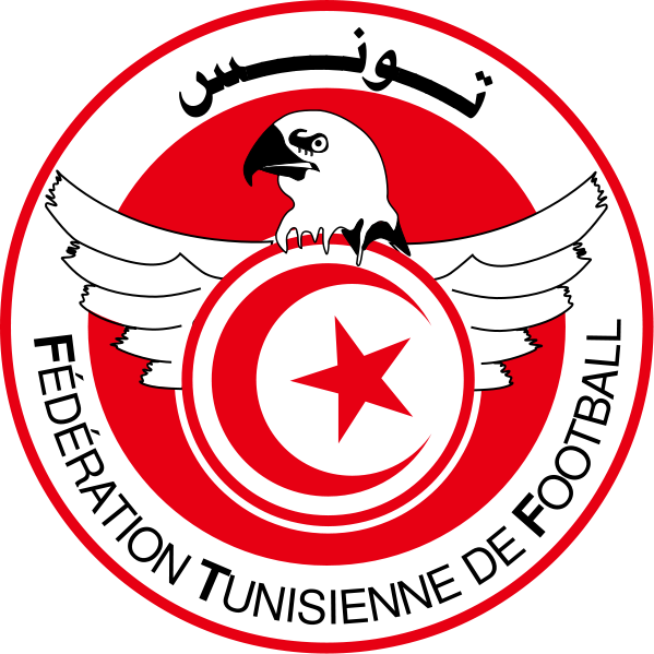 Complete List Senior Squad Jersey Number Players Roster National Football Team Tunisia 2018 Newest Recent Squad Call-up 2019 2020