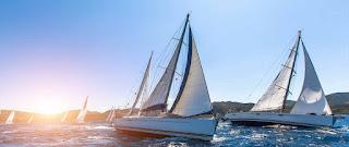 Kategoriler: Dernekler  Etiketler: deniz   doğa   samsun   Samsun Deniz ve Doğa Sporları Kulübü