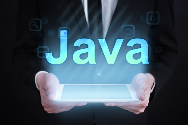 Top 21 Tips to Become a Better Java Developer in 2019