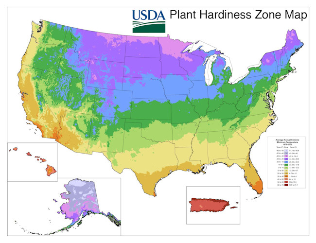 The NEW USDA Hardiness Zone Map Has Arrived! | Tuffy Plant ... National Arboretum Map on lincoln park map, andrews air force base map, national aquarium map, dc general hospital map, national zoo map, holocaust museum map, detailed oregon road map, supreme court building map, national zoological park map, kingman island map, chicago botanic garden map, usda washington state map, historic anacostia map, national art gallery map, national cathedral map, national museum map, kenilworth aquatic gardens map, national hospital map, metropolitan branch trail map, west potomac park map,
