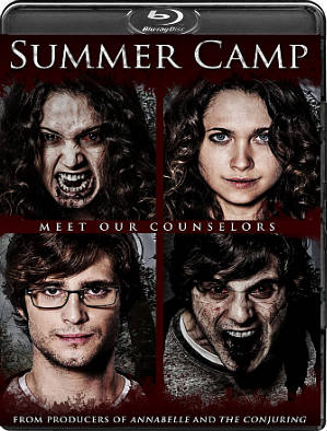 Baixar hugutrr Summer Camp Legendado Download