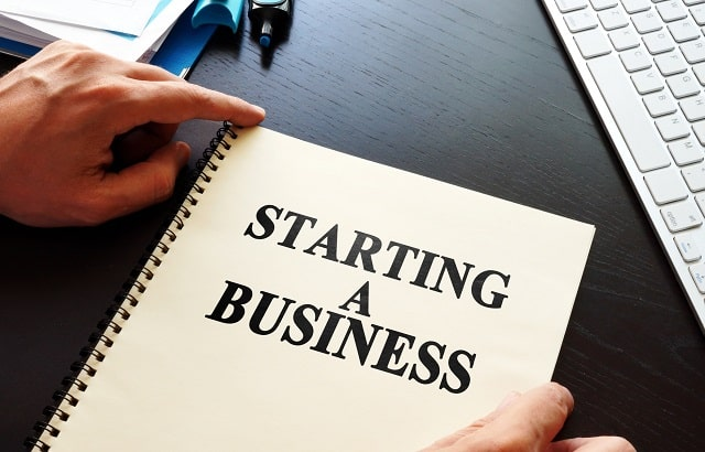 business advice successful tips creating startup businesses