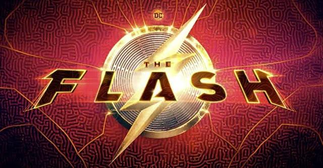 فيلم-فلاش-البرق-باري-ألين-باتمان-بروس-وين-دي-سي-كوميكس-السفر-عبر-الزمن-عزرا-ميلر-بين-أفليك-مايكل-كيتون-فريق-العدالة-the-flash-DC-Batman-superman