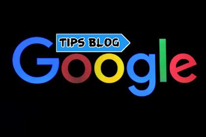 Artikel Cepat Page One? Cara Membuat Artikel Blog Agar Cepat Page One! Penjelasan & Manfaatnya - BEKASI CODE