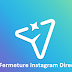 Instagram ferme Direct son application autonome de messagerie privée