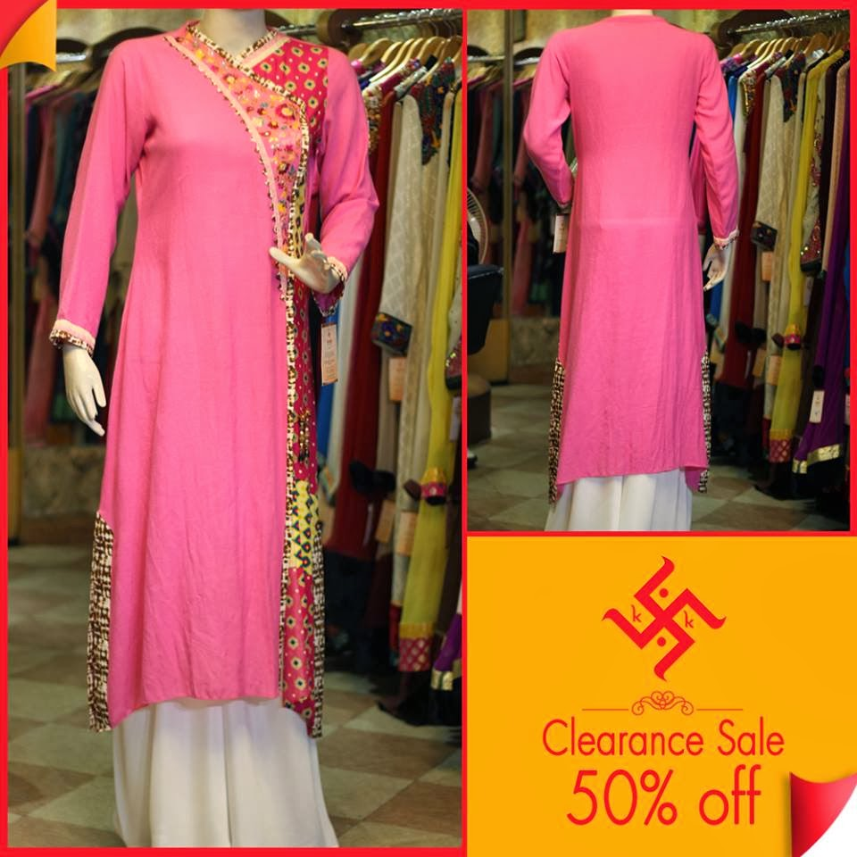 latest kurta designs for girls find lifestyle your lifestyle here