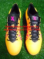 http://kasutbolacun.blogspot.my/2017/11/adidas-x-151-sg_24.html