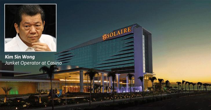 bangladesh-swift-hack-casino