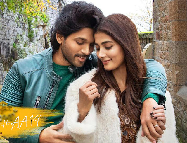 aa19 full movie in hindi dubbed download 480p filmywap