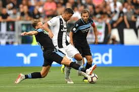 Juventus vs Lazio Preview, Betting Tips and Odds