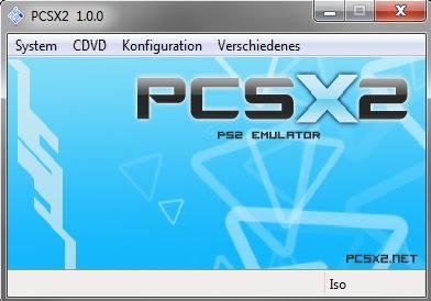تحميل برنامج تشغيل العاب البلايستيشن 1 على الكمبيوتر ويندوز 7