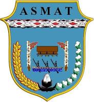 Informasi dan Berita Terbaru dari Kabupaten Asmat