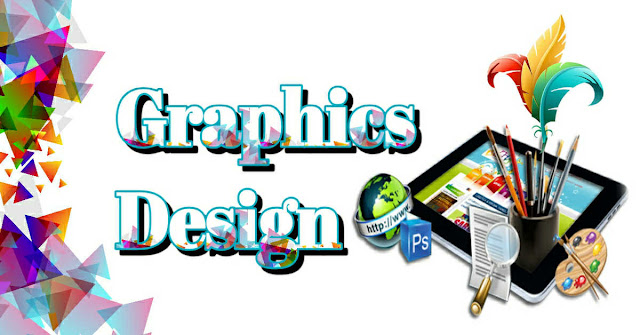 What is Graphics Design? How to learn Graphics Design Online at Home?