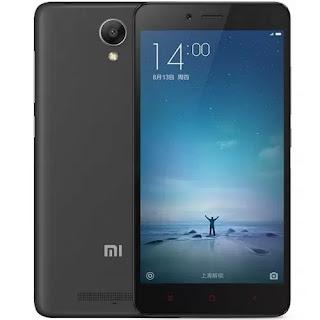 Xiaomi Note 2 murah Ram 2GB