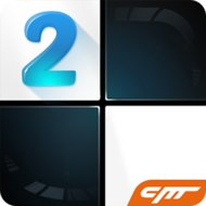Piano Tiles 2 (MOD, Unlimite Money)