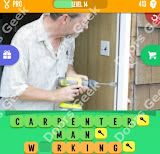 cheats, solutions, walkthrough for 1 pic 3 words level 413