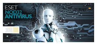 إيسيت جديدة-الترخيص مفاتيح صالحة-2020-2021-2022